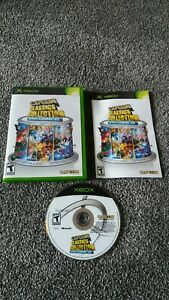 Capcom Classics Collection Volume 2 - Original Xbox - Rare - Region Free