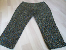 Boden Polyester Plus Size Trousers for Women