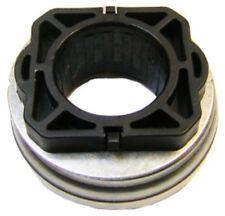 Clutch Release Bearing-T-850 SKF N4173