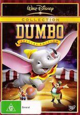 DUMBO Special Edition : NEW DVD