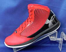 Mens Under Armour Jet Basketball Shoe -  1227541-600