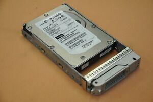 SUN StorageTek 146GB 15K SAS LFF Hard Drive ST3146855SSUN146G 540-7197-01