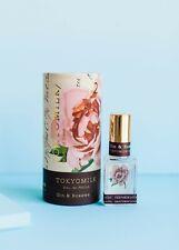 Tokyo Milk Perfume - Gin & Rosewater No. 12 PARFUM by TOKYOMILK
