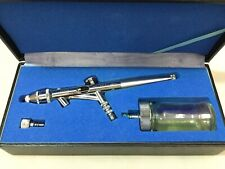 iwata Model HP-BE2 Airbrush with Box *