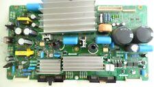 SAMSUNG Y MAIN BOARD-LJ41-02759A (codice PCB) LJ92 - 01200A (PBA codice)