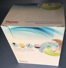 Thermo Scientific Clip Tip 300 Low Rentention Pipette Tips