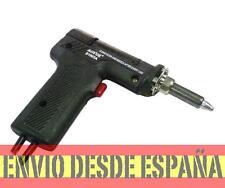 AOYUE B1003A PISTOLA DESOLDADORA DE RECAMBIO PARA 2702/2702A++
