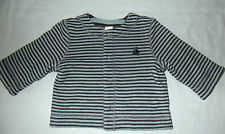 Gap Striped Jumpers & Cardigans (0-24 Months) for Boys