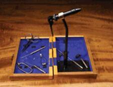 Hareline Standard Fly Tying Tool Kit