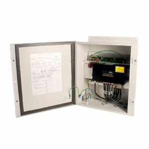 NEW Cambium Networks CMM4 1090CKHH Cluster w/ rugged GPS Module