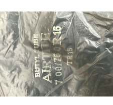 Auto Butyl Airtite Inner Tube/ TR15 / TR13/ JS2 more sizes options available