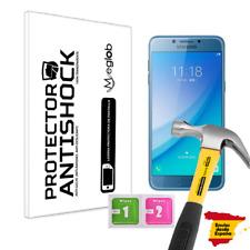 Protector de pantalla Anti-shock Samsung Galaxy C5 Pro