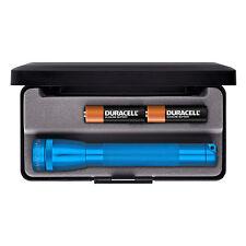 Mag-Lite Taschenlampe Maglite Mini AA incl. Box M2A11L