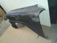 1959 Ford Car(All Cars) Showcars Front Left Front Fender