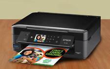 Epson Home expresion XP-430 (446) Wireless Printer-copyer-Scanner-gallery Print