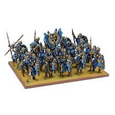 Mantic Games Kings Tomb BNIB Empire of Dust Skeleton Regiment
