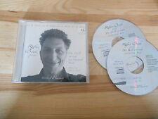 CD Hör Rufus Beck - Gertrude Stein : Die Welt ist rund (103min) HÖRBUCH HAMBURG