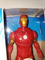 Iron Man • Avengers Endgame • Marvel Hasbro 6-Inch Action Figure
