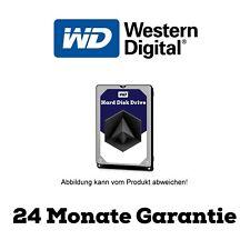 """WD 1tb sas WD 1001 fyyg 7.2k 3.5"""" 32mb Cache disco duro"""