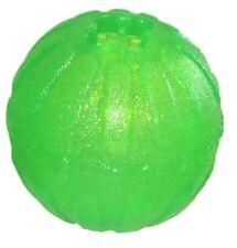 Starmark Treat Dispensing Chew Ball Med/LG