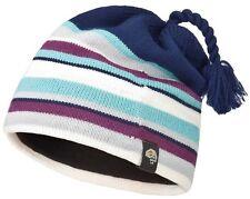 8b6e9dd7b62 NEW  30 SKI SNOWBOARD MOUNTAIN HARDWEAR WOMENS HAT CAP BEANIE