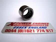 VAUXHALL SPIGOT BEARING C20XE C20LET  RED TOP TYPE 9 GEAR BOX