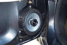 HONDA Civic 2001-2005 Speaker Brackets Adapter METRA 82-7803