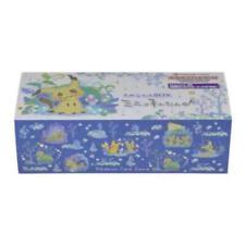 Japanese Pokemon, Sun & Moon Mimikyu Special Box Sealed Pokemon Center Limited