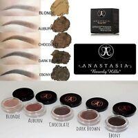 Anastasia Beverly Hills DIPBROW Pomade 11 Colours UK SELLER