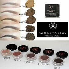 Anastasia Beverly Hills DIPBROW Pomade 11 Colours UK SELLER