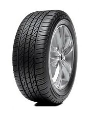 Toyo Eclipse P22550r17 93t Bsw 4 Tires Fits 22550r17