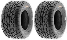 Quadzilla Sun-F A021 Road Legal Tyre Street 255/50x10 255x50-10 255/50-10 Spearz