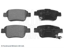For Avensis 1.6 1.8 2.0 2.4 Petrol & 2.0 2.2 Diesel 03-09 Set of Rear Brake Pads