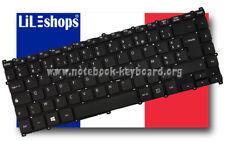 Clavier Français Original Pour Samsung 9Z.NAQSN.00F BA59-03879B NEUF