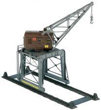 Faller H0 Kit De Montage 131262 Grue Portique