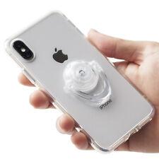 [Ringke] Prism Ring for Phone 360° Universal Stand Finger Grip Holder Kickstand