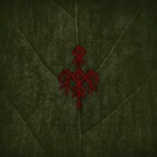 WARDRUNA - Yggdrasil CD, NEU