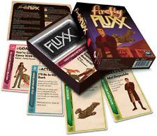 Firefly Fluxx - New