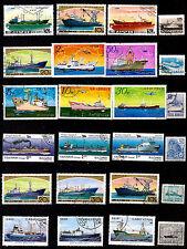 TOUS PAYS :Marine marchande,bateaux transport marchandises G37