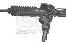 Volvo XC90 Hydraulic Steering Rack (2002-2015) 5323 Without Speed Sensor