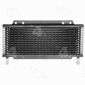 For Ford Ranger Mustang Firebird Automatic Trans Oil Cooler FOUR SEASONS 53005