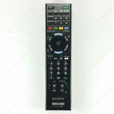 Remote Control RM-ED061 for Sony KDL-32W600A KDL-32W603A KDL-32W605A KDL-32W650A