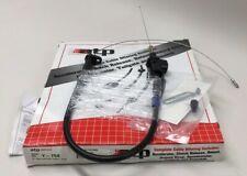 ATP Y-754 Auto Trans Detent Cable Y754