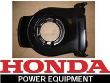 Honda ECO HRG465c PD (HRG46c PD) Chassis / Cutter Housing / Deck / Body