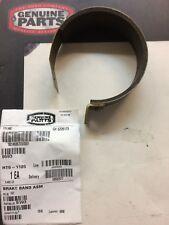 Toro Wheel Horse Brake Band 9593