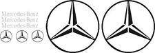 Unbranded Mercedes-Benz Commercial Van & Pickup Parts