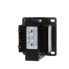 Frymaster 8072460 Transformer Uhc 208/240v 50/60