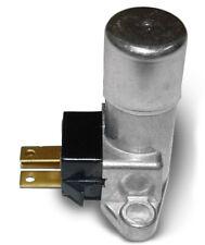 Headlight Floor High Beam Dimmer  Switch Selector for Jeep CJ5 CJ6 CJ7 CJ8