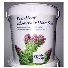 Tropic Marin Pro Reef 25 kg Meersalz Eimer