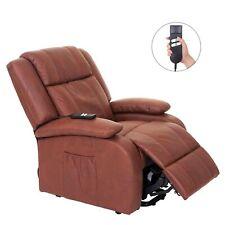 Aufstehhilfen Für Sessel Günstig Kaufen Ebay
